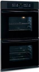 Brand: FRIGIDAIRE, Model: FEB30T6DS, Color: Black