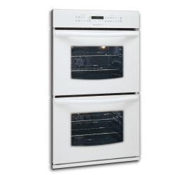 Brand: FRIGIDAIRE, Model: FEB30T6DS, Color: White