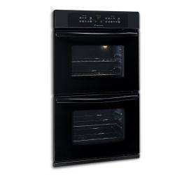 Brand: FRIGIDAIRE, Model: FEB30T5DB, Color: Black