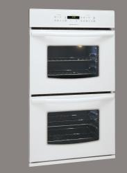 Brand: FRIGIDAIRE, Model: FEB30T5DB, Color: White