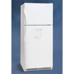 Brand: FRIGIDAIRE, Model: GLHT218WH, Color: White