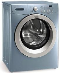 Brand: Frigidaire, Model: ATF7000ES, Color: Glacier Blue