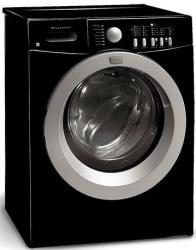Brand: Frigidaire, Model: ATF7000ES, Color: Black Diamond