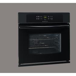 Brand: FRIGIDAIRE, Model: FEB30S6DB, Color: Black