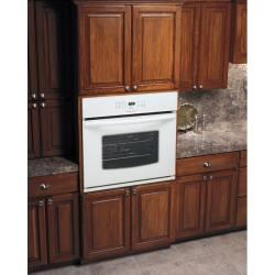 Brand: FRIGIDAIRE, Model: FEB30S6DB
