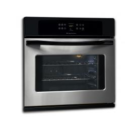 Brand: FRIGIDAIRE, Model: FEB30S5D, Color: Stainless Steel