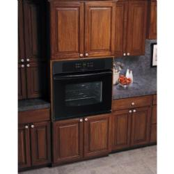 Brand: Frigidaire, Model: FEB30S5GC