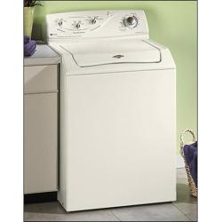Brand: MAYTAG, Model: MAV6451AWW, Color: Bisque