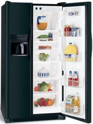 Brand: FRIGIDAIRE, Model: FRS3HR5HB, Color: Black