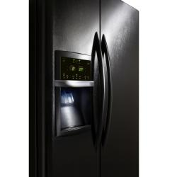Brand: FRIGIDAIRE, Model: FGHS2667KP