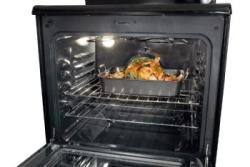 Brand: FRIGIDAIRE, Model: FES365EQ