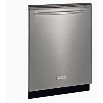 Frigidaire Professional Pld4375rfc Fully Integrated