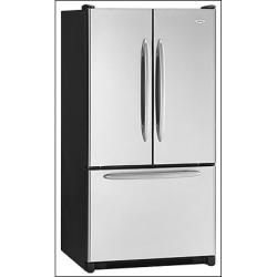 Brand: Maytag, Model: MFD2561HEB, Color: Stainless Steel