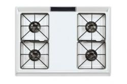 Brand: Frigidaire, Model: FGF316DS
