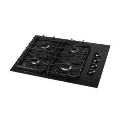 Brand: FRIGIDAIRE, Model: GLGC30S8ES, Color: Black on Black