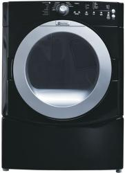 Brand: Maytag, Model: MGD9700SB, Color: Black