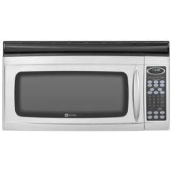 Brand: Maytag, Model: MMV6178AAS, Color: Stainless Steel