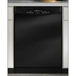 Brand: MAYTAG, Model: MDB8600AWQ, Color: Black