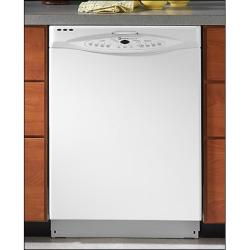 Brand: MAYTAG, Model: MDB8600AWQ, Color: White