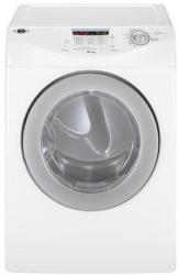 Brand: MAYTAG, Model: MDG9700AW, Color: White