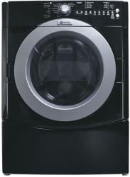 Brand: MAYTAG, Model: MFW9700S, Color: Black