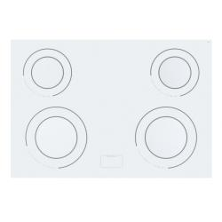 Brand: FRIGIDAIRE, Model: GLES389FB
