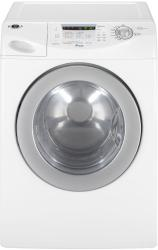 Brand: Maytag, Model: MAH8700AWW, Color: White