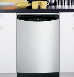 Brand: GE, Model: PDW8280NSS, Color: Stainless Steel