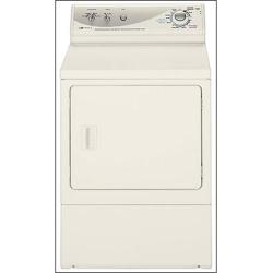 Brand: MAYTAG, Model: SDG3606AWW, Color: Bisque