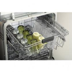 Brand: FRIGIDAIRE, Model: FBD2400KS