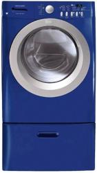 Brand: FRIGIDAIRE, Model: FAFW3574KW, Color: Classic Blue