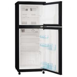 Brand: FRIGIDAIRE, Model: FRT105GM, Color: Black