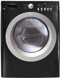 Brand: Frigidaire, Model: GLGQ2170KA, Color: Black
