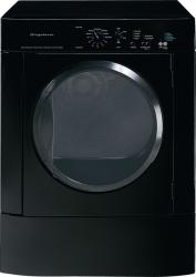 Brand: FRIGIDAIRE, Model: FGQ1452HS, Color: Black