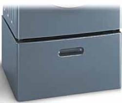 Brand: FRIGIDAIRE, Model: APWD15GB