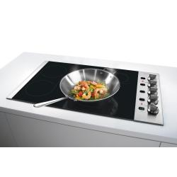 Brand: Frigidaire, Model: FPCC3685KS
