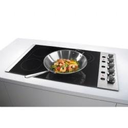 Brand: Frigidaire, Model: FPEC3085KS