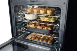 Brand: FRIGIDAIRE, Model: FED300ES
