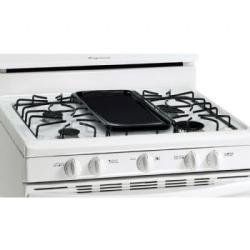 Brand: Frigidaire, Model: FGF345GS