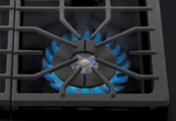Brand: Frigidaire, Model: FGF368GC