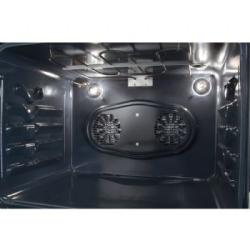 Brand: Frigidaire, Model: FEB27T5GC