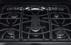 Brand: FRIGIDAIRE, Model: FGF382H