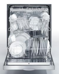 Brand: MIELE, Model: G2432SCIWH