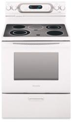 Brand: KITCHENAID, Model: KERA205PWH, Color: White