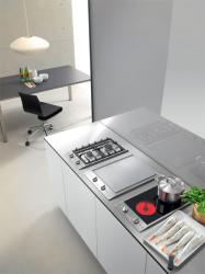 Brand: MIELE, Model: CS1112ESS240