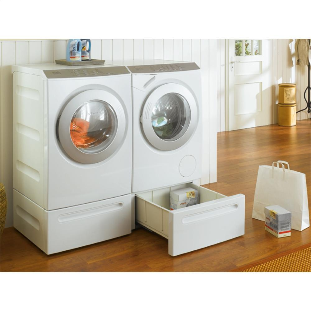 T9800 Miele T9800 Electric Dryers 27 Quot Electric Dryer
