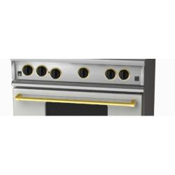 Brand: Bluestar, Model: BRASS60