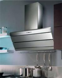 Brand: FABER, Model: 630006242, Color: Stainless Steel