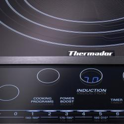 Brand: THERMADOR, Model: CIS365GB