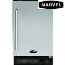 Brand: MARVEL, Model: 15IMBBFL, Color: White
